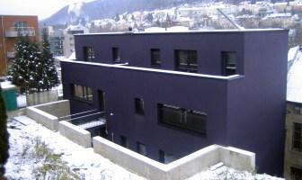 Residence Eich
