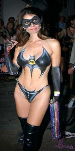 batwoman.jpg (63 KB)