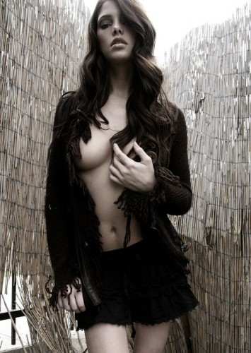 ashley-greene-maxim-05.jpg (100 KB)