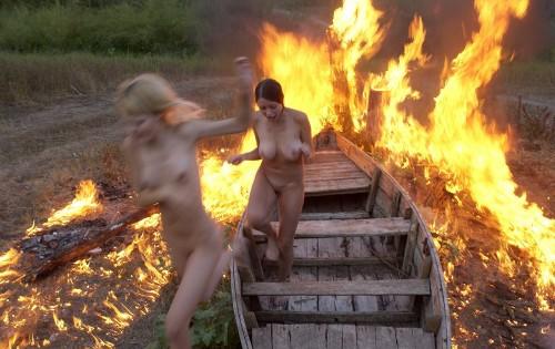 fire.jpg (278 KB)