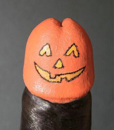 102009-black-pumpkin.jpg (20 KB)
