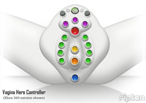 vagina-hero-360-controller1.jpg (21 KB)