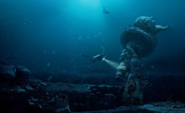 Estatua-fundo-do-mar.jpg
