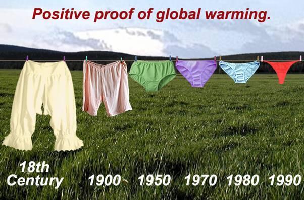globalwarming3uv.jpg