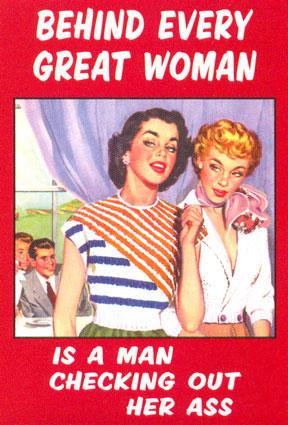 Behind Every Woman.jpg