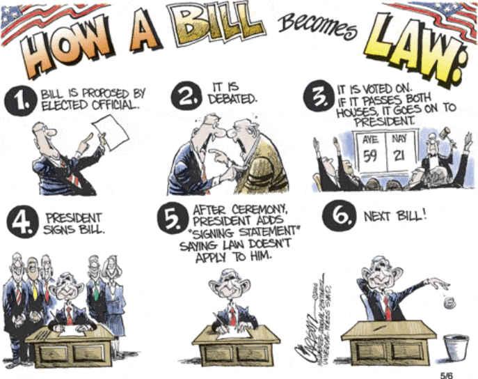 Bill Signing.jpg