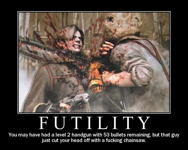 motivator_futility.jpg