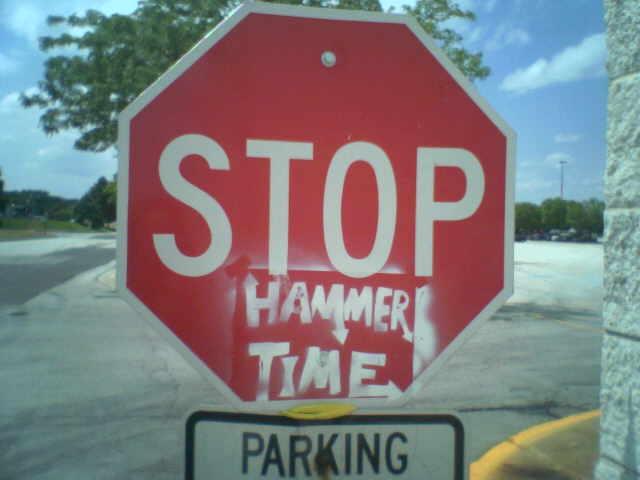 stophammertime.jpg