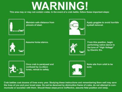 crab-warning.jpg