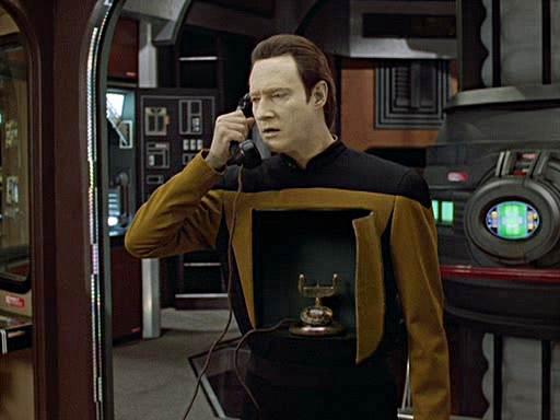 data-phone1.jpg