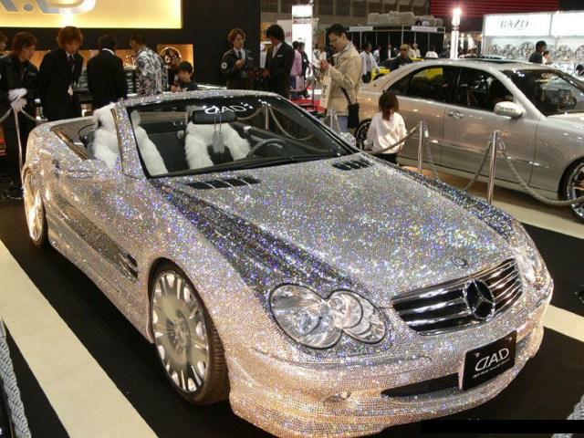 diamondcar.jpg