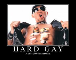 hard-gay-motivational.jpg