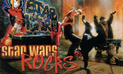 star-wars-rocks-2.jpg