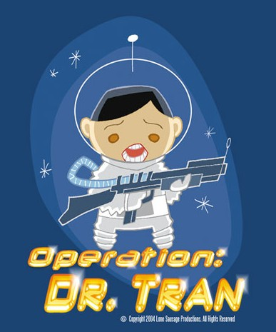 DR.TRAN2.jpg