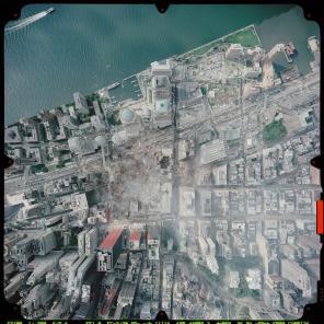 WTCAftermath.jpg