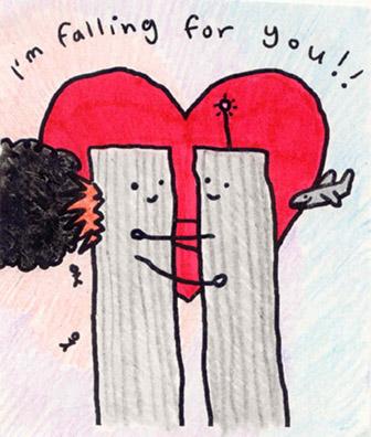 falling-for-you.jpg