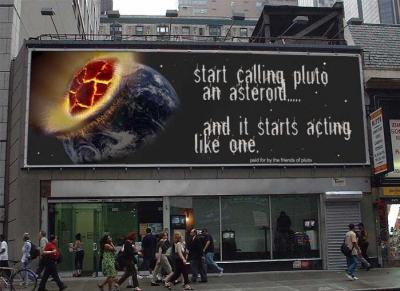 pluto-astroid.jpg