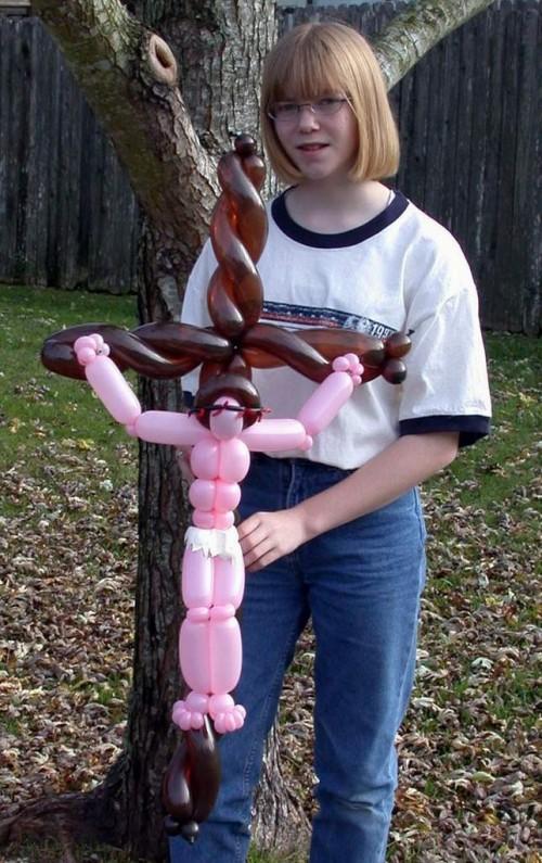 balloon-jesus.jpg