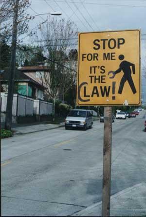 claw-law.jpg