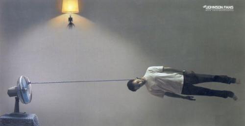 samoubiystvo.jpg