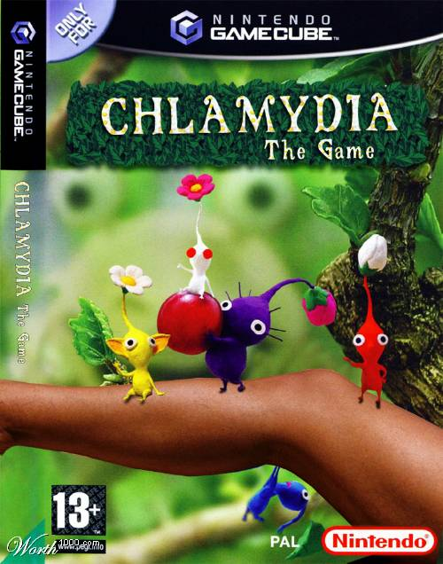 chlamydia-the-game.jpg