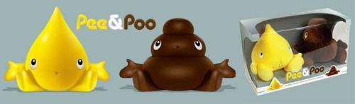 pee-poo.jpg
