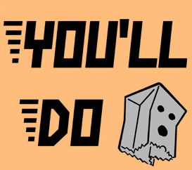 youll-do.png