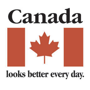 canada-looks-better-every-day.jpg