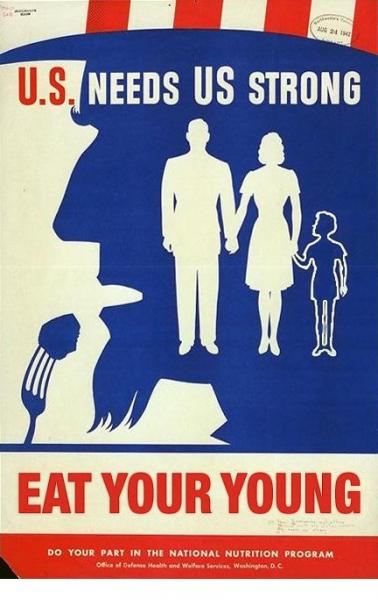 eat-your-young.jpg