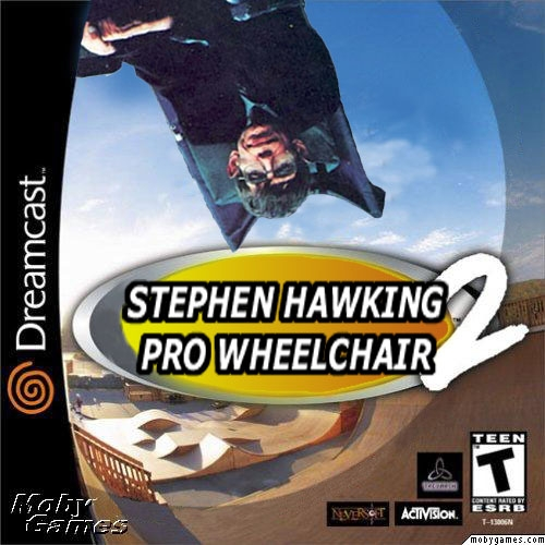 hawking_pro_wheelchair.jpg