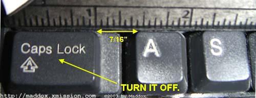 keyboard4.jpg