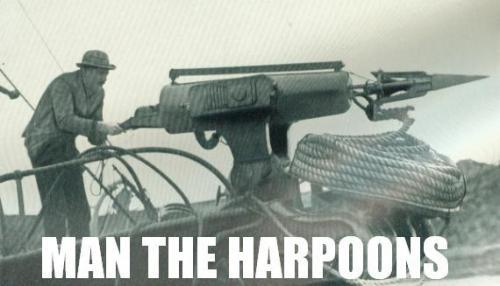 man-the-harpoons.jpg