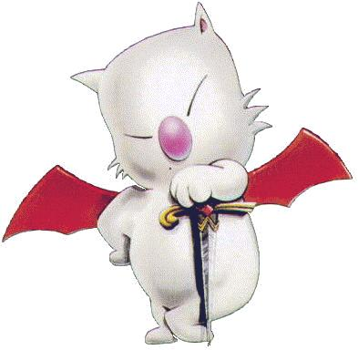 moogle-with-sword.jpg