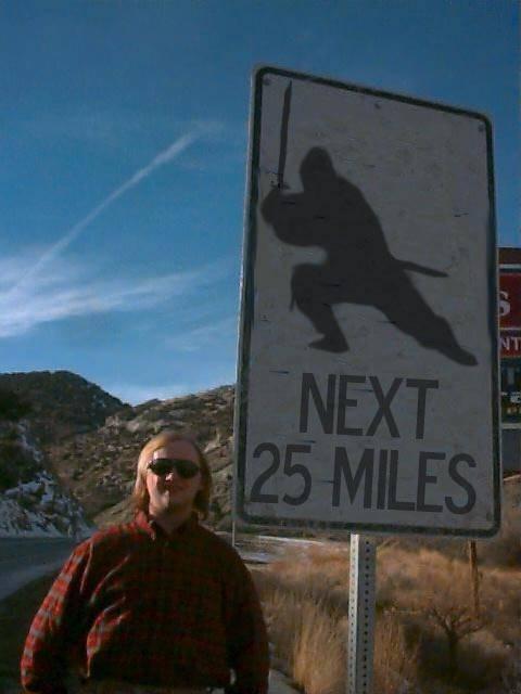 ninjas-next-25-miles.jpg