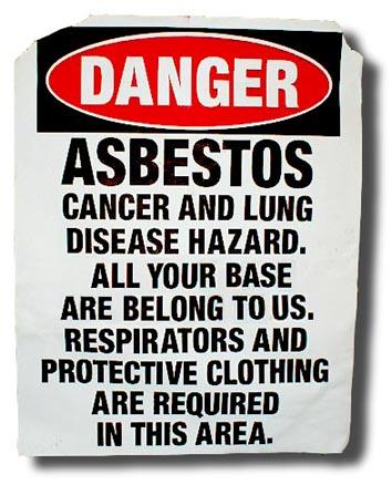 robotocracy-asbestos.jpg