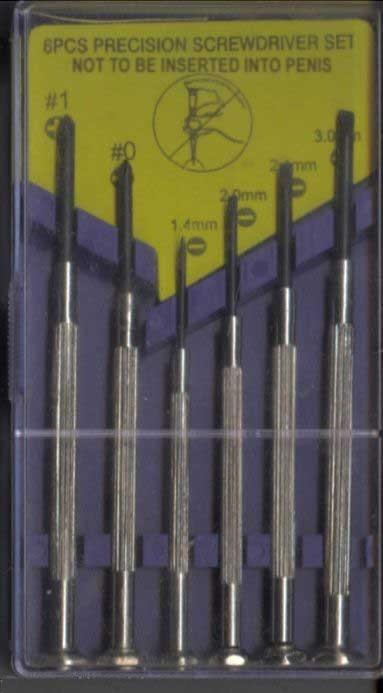 screwdriver-not-for-penis.jpg