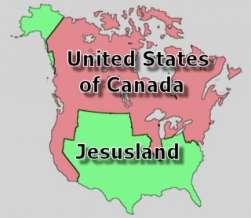 unites-states-of-canada.jpg