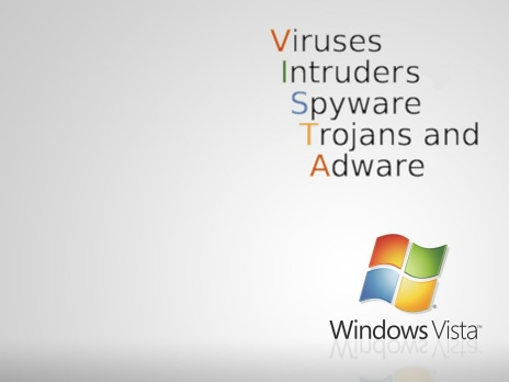 vista-advert-parody.jpg