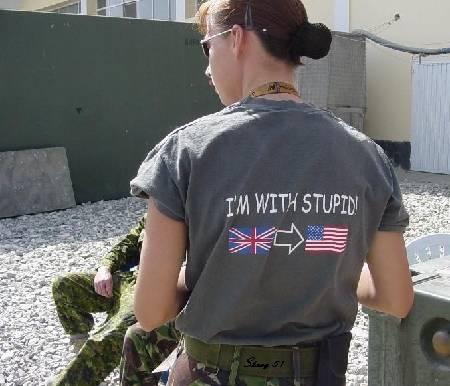 with-stupid-uk-us.jpg