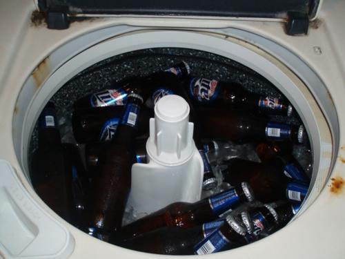 ingenious.jpg