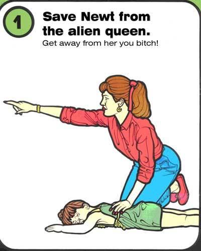 alien_victim_3.jpg