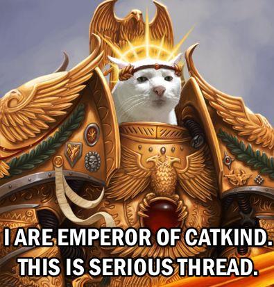 emperor-of-catkind.jpg