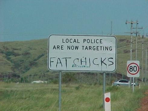 fatchicks.jpg