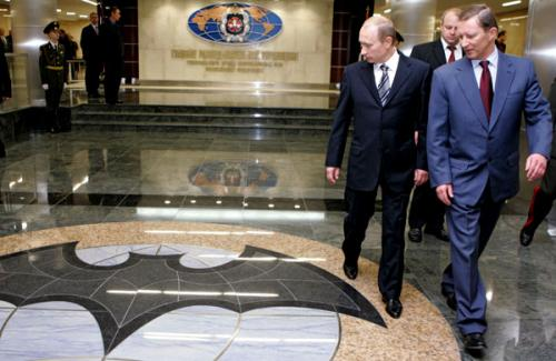 kgb-batman.jpg