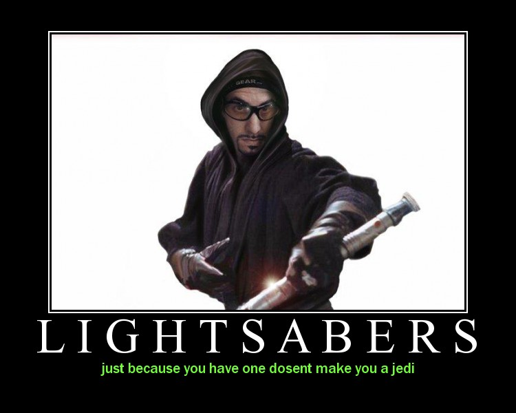 lightsabers-motivational-poster.jpg