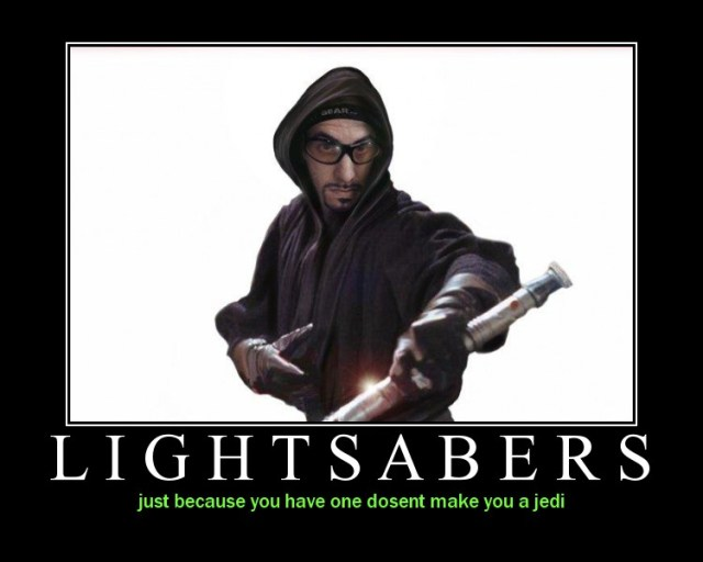 lightsabers-motivational-poster.jpg