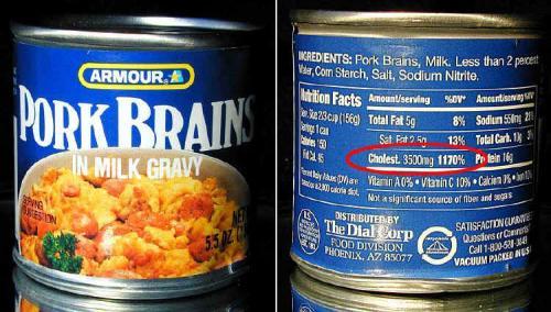 pork-brains.jpg