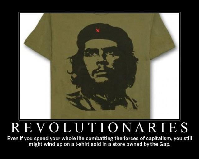 revolutionaries-motivaional.jpg