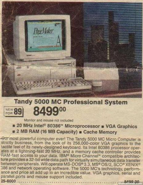 tandy5000.jpg