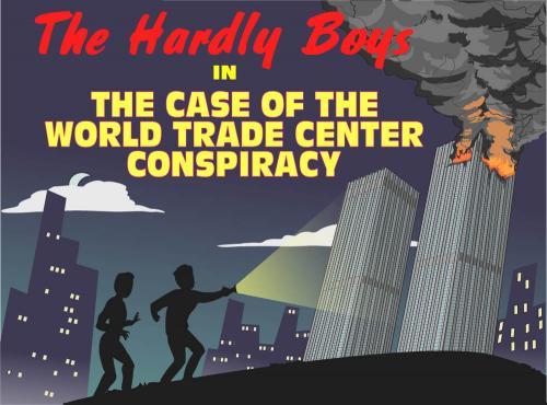 1009_hardly_boys_cover_911.jpg